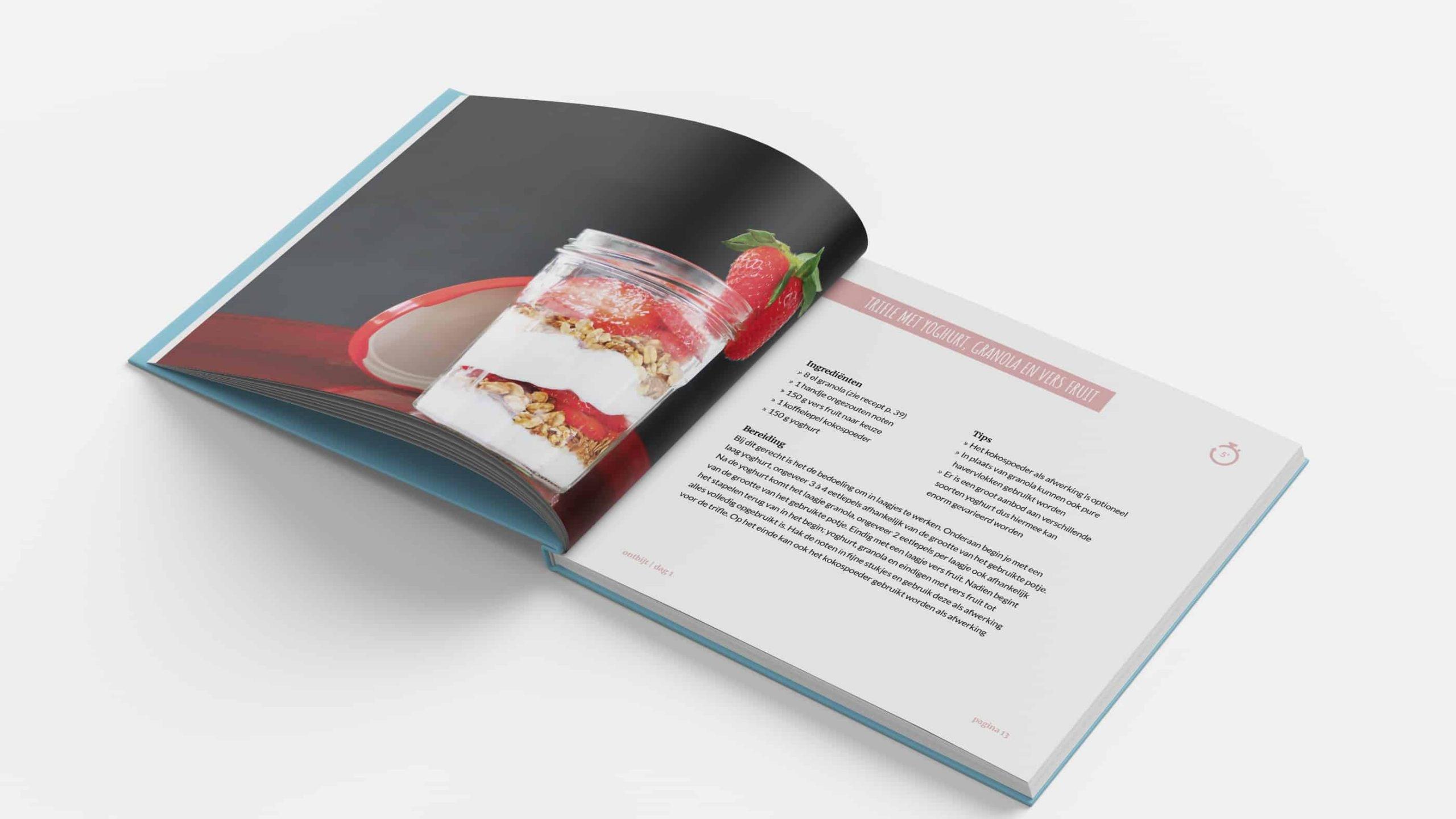 Larkom Gewoonweg Lekker kookboek render 00001 scaled