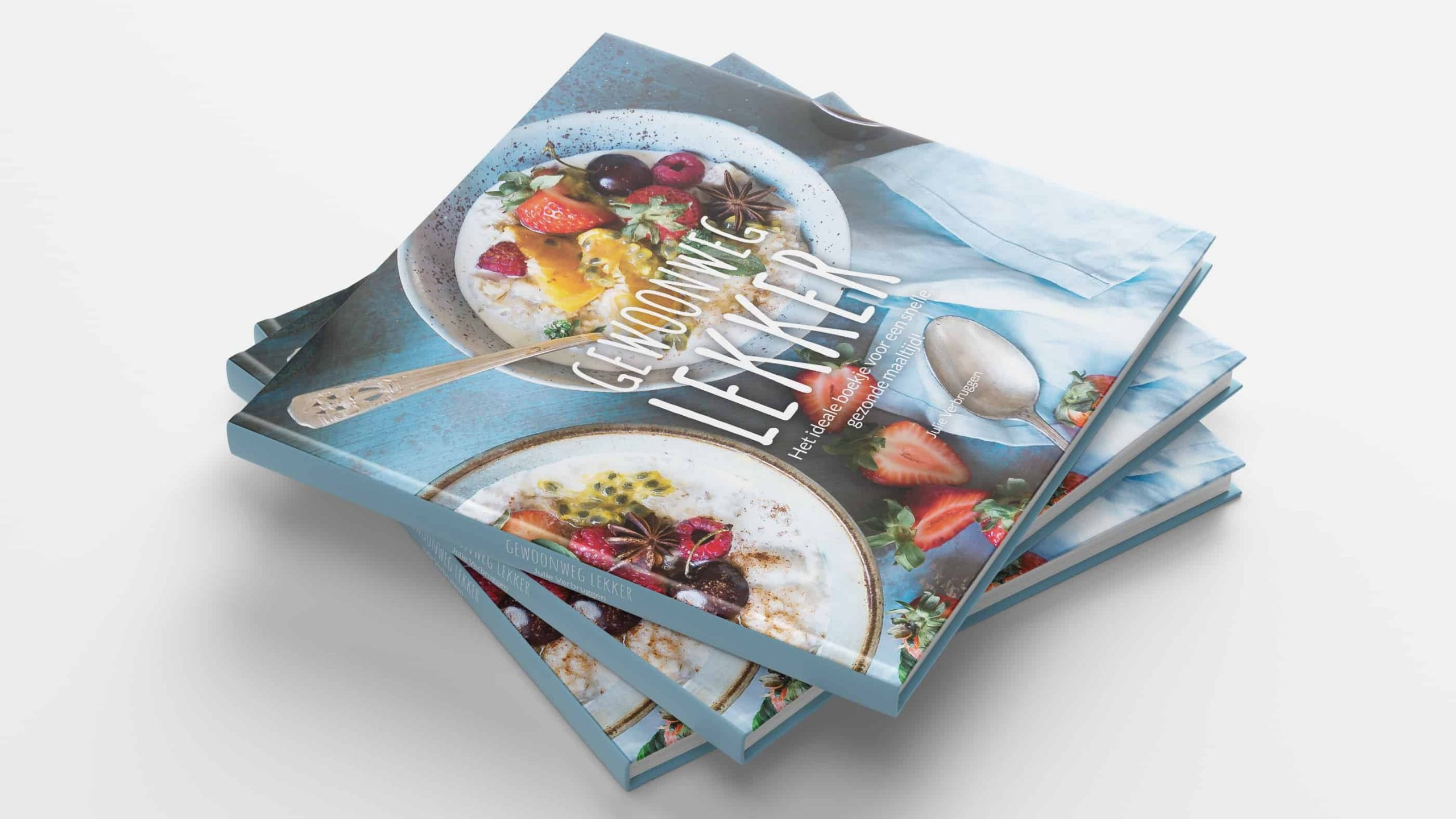 Larkom Gewoonweg Lekker kookboek render 00002 scaled