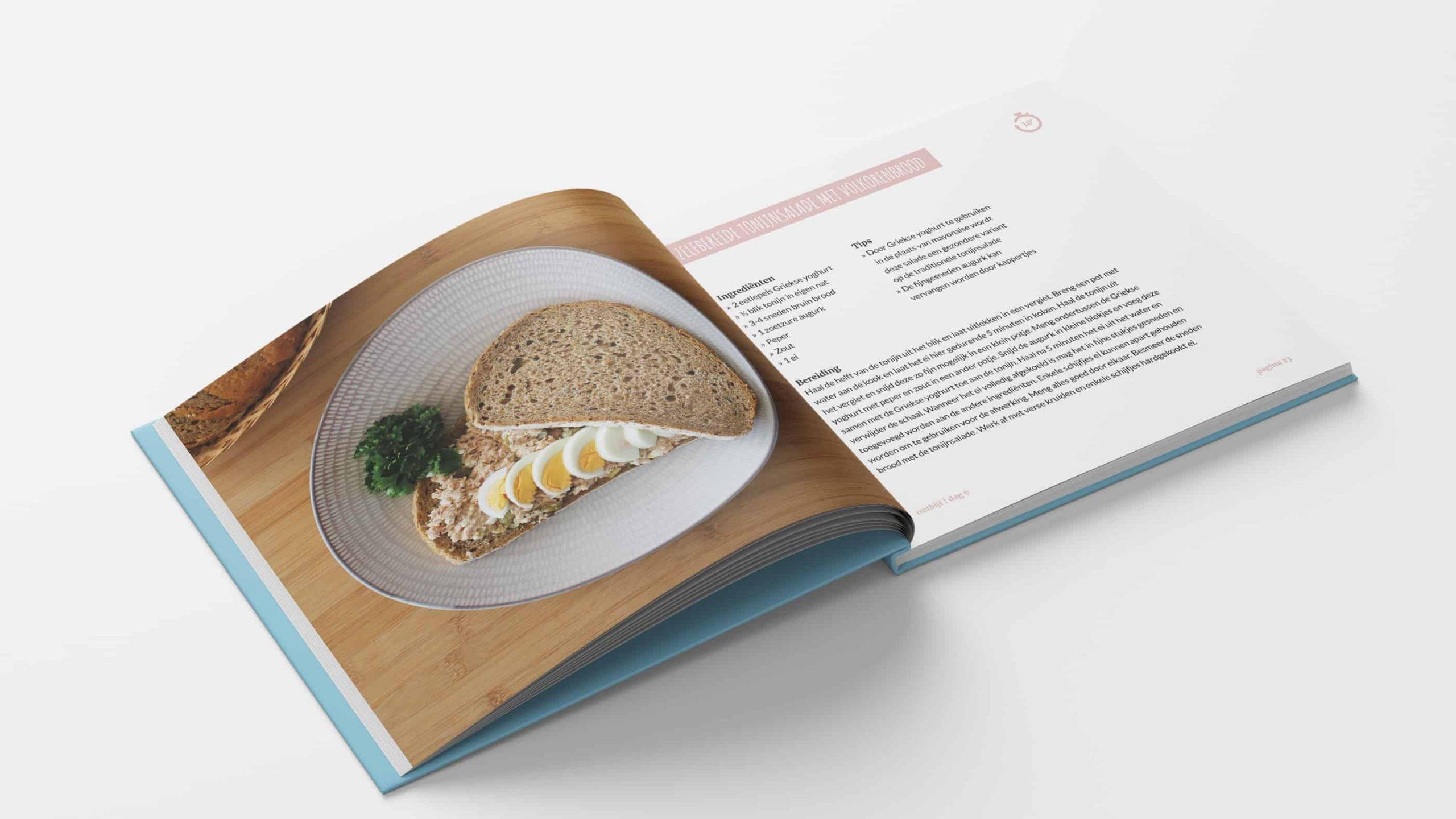 Larkom Gewoonweg Lekker kookboek render 00003 scaled
