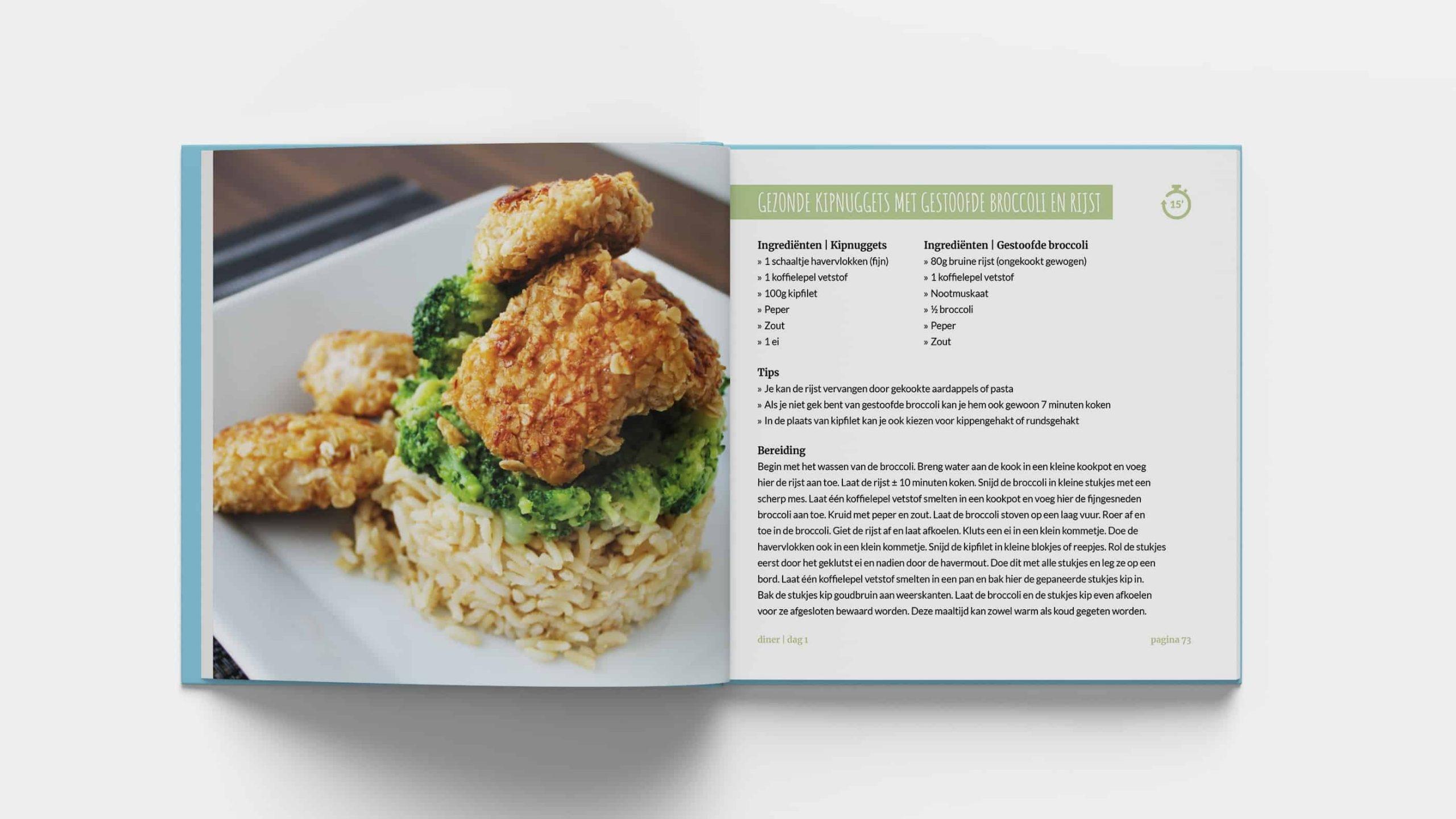 Larkom Gewoonweg Lekker kookboek render 00005 scaled