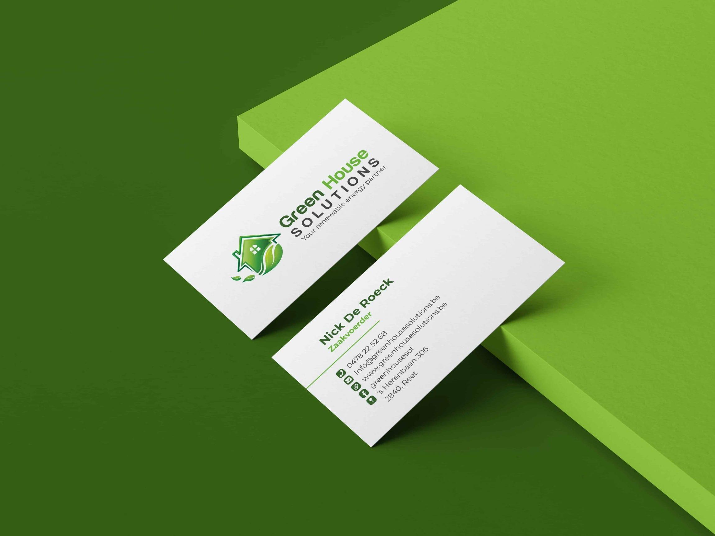 Larkom portfolio Green House Solutions 00002 1 scaled