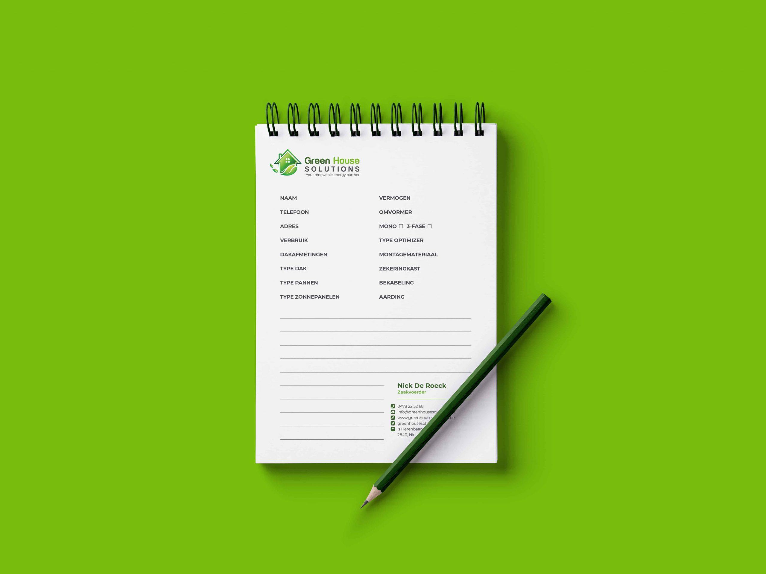 Larkom portfolio Green House Solutions 00006 scaled